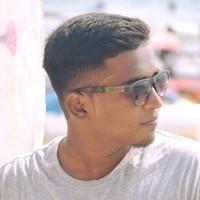 Thillai Mugi's photo