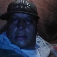 JD4U69's photo