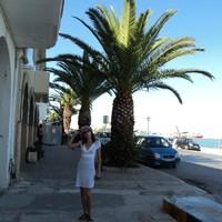 Travelgirl007's photo