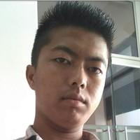 ronitongbram99's photo