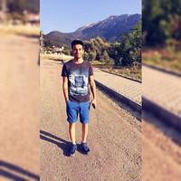 srtcnr's photo