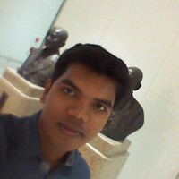 Subramaniansiva's photo