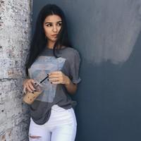 Amandla's photo