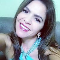 sunshinelove's photo