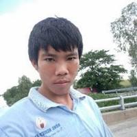 Kiếm Võ's photo