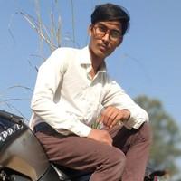kaifdavid1's photo