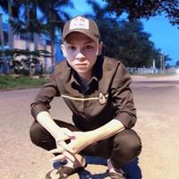 hoàng Long's photo