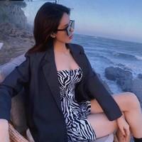 李安妮's photo