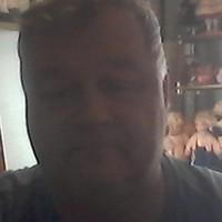 scotfrddd1's photo