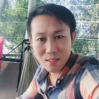 hung's photo