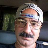 Troy's photo