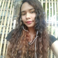 Mariane's photo