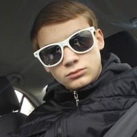 Codyk22's photo