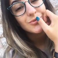 Maria.'s photo