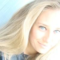Penni's photo