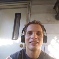 Christopher's photo