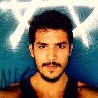 BrazilianSurfer's photo