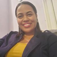 Katerine's photo