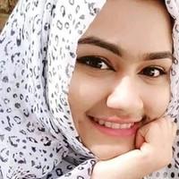 Nasatha's photo