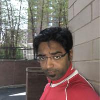 jyotithakur1982's photo