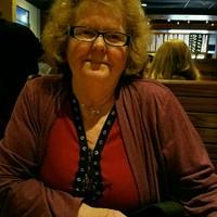 Carol carter's photo