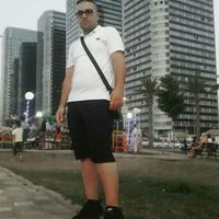 bilal0400's photo