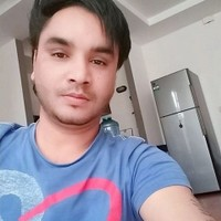 Anil Kumar's photo