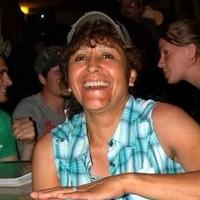 Brandi's photo