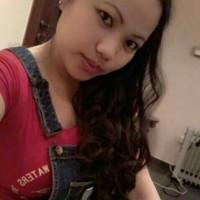 letchieka's photo