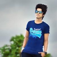 Ram143's photo