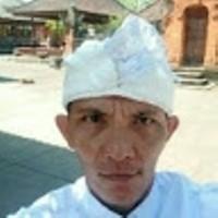 Henky Irawan's photo
