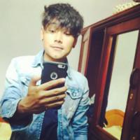 symur's photo