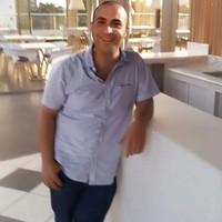 GeorgeSmileV's photo