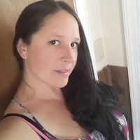 Christina2217's photo