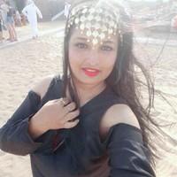 soma's photo