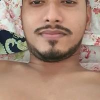 sabuj's photo