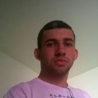 lucasbetetto's photo