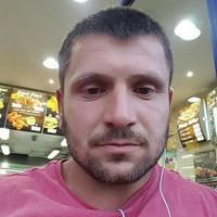 ervini87's photo