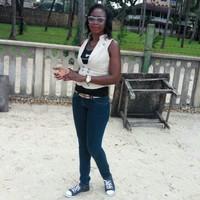 dating sivusto Kisumu