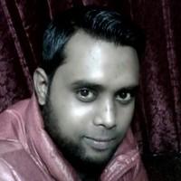 Shajib Hasan's photo