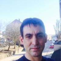 goran1977's photo