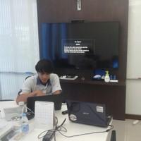 kanindra's photo