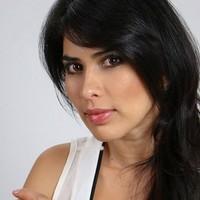 Andreinasantoantonio's photo