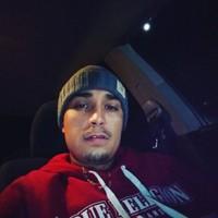 Rico's photo