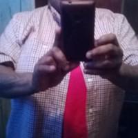 Boss1226's photo