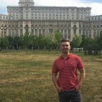 georgecraciun's photo