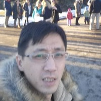 iceman69690's photo