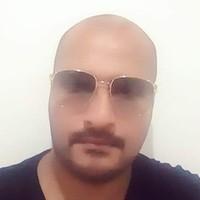 Adam's photo