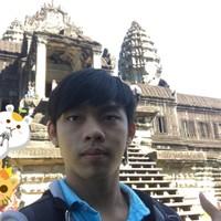 dating in phnom penh