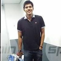 LoganMarquez211's photo